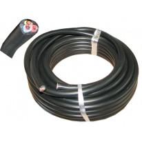 Câble 3mm 10 ML