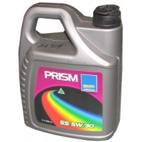 Huile 5 Prism Ltr Semi Synthetic 5W 30