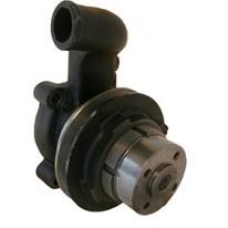 Pompe à eau CASE IH 414