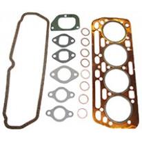 Kit de joints de culasse CASE IH 414 444