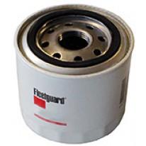 Filtre à huile du moteur CASE IH 3088 3288 3230 3210 3220