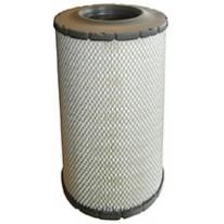 Filtre à air Rechange CASE IH CVX et New Holland T7000
