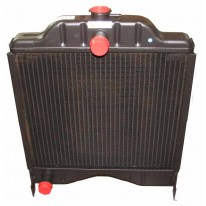 Radiateur  David Brown 1290 1390 1294