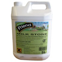 Farmers Friend Milk Stone 5ltr