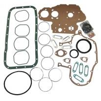 Kit de joints de culasse Deutz-Fahr DX3, Intrac, D07, D06 et Fendt