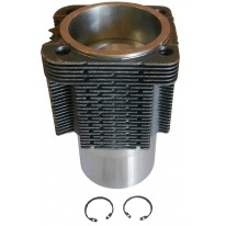Kit de cylindres Deutz-Fahr
