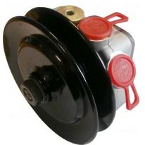 Pompe d'aspiration de carburant Deutz-Fahr séries Agrotron et Agroplus