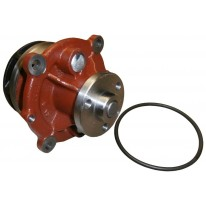 Pompe à eau Deutz-Fahr Agrotron 108 , Agrotron 118, Agrotron 128, Agrotron 130