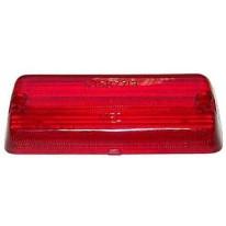 Lampe objectif arrière 100 Red Series