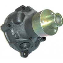 Pompe à eau Fiat 780