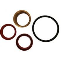 Kit de réparation cylindre Rod John Deer