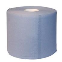 Papier essuyage 3 épaisseurs 38x38cm