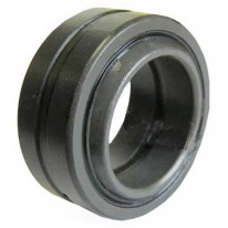 bague de suspension John Deere 6010 6020 dur