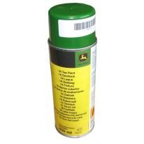 Spray Aérosol Can John Deere vert 400ML