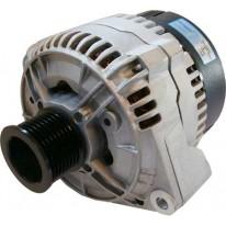 Alternateur John Deere 6010 Series 120 Amp