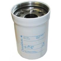 Filtre à huile du moteur John Deere 6020