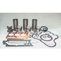 Kit de révision moteur MF 148 250