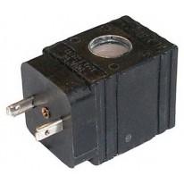 Electrovanne - électrique de serie MF 300 à 4RM