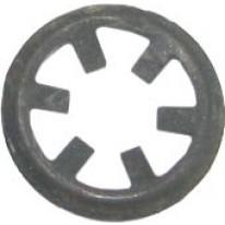 Ecrou de vitesse pour pompe hydraulique MF 240/340/290