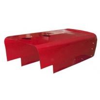 Capot 285 290 - 1245mm