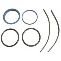 Kit de réparation MF 3085 3095 Cylindre récepteur d'embrayage