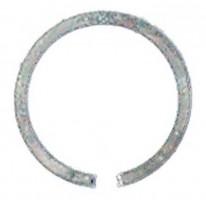 Circlip Dynashift pour embrayage mouillé 135 6190