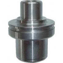 Roulement Pivot Transporteur Roulement  200 300 690 4RM