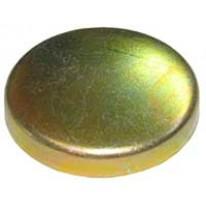 "Pastille anti-gel 7/8"" - 22mm"