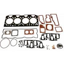Kit de joints pour tracteurs Massey Ferguson, Case IH et Landini