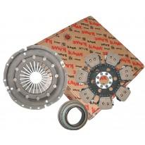 Kit d'embrayage 3050 3060 3095 13 ''