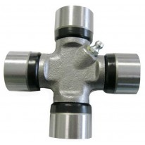 Joint 2000 3000 - 30,2 x 92 mm