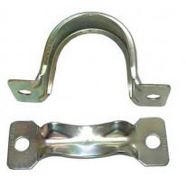 Roulement Porte 4RM 2000