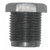 Porte câble Nut Fiat