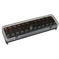 Fusebox 110-90 12 Way