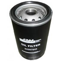 Filtre hydraulique Fiat 80-90 180-90 - V