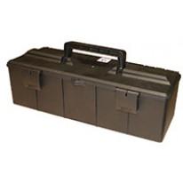 Boîte à outils Fiat Grande plastique