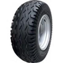 RC 215/70 R15 5 TROUS  N605 5/ 0 94X140