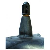 CH.AIR 15X600-6 TR13