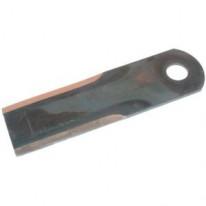 Couteau d18 ép3 /BISO