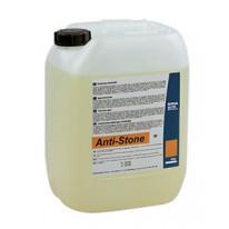 ANTI STONE 25L - Savon anti-calcaire pour nettoyeur haute pression