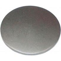 Bouchon antigel 20 D 35 4 Cylindres - 1 ¾ ''