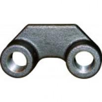 Bloc de dent maschio dominator 16X150 EA.60