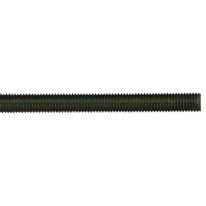 TIGE FILETEE 8.8 ZN M12 X 1,75 LG 1M