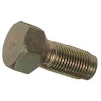 Goujon de roue UNF 3/4 x 2 5/16 pouces - Arrière CASE IH 135 165