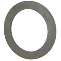 Cale pont avant MF 165 188 - 0.87/0.92mm