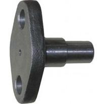 Goujon de pompe hydraulique