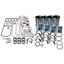 Kit de moteur John Deere 4239T 300 Serie