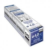 ETUI de 110 ELECTRODES diam 4,0 mm pour TOUT SOUDAGE