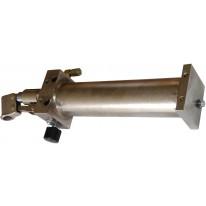 Pompe manuelle de rechange pour presse 40 tonnes