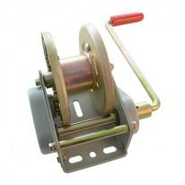 TREUIL A CLIQUET - Force de halage 425 kg